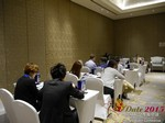 Speed Networking at the May 28-29, 2015 Beijing China & Asia Online and Mobile Dating Industry Conference