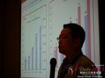 Shang Hsiu Koo - CFO of Jiayuan at the May 28-29, 2015 China China & Asia Internet and Mobile Dating Industry Conference