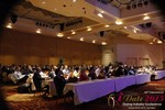 Audience of Dating Professionals at the January 20-22, 2015 Las Vegas Online Dating Industry Super Conference