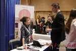 PG Dating Pro - Exhibitor at the January 20-22, 2015 Internet Dating Super Conference in Las Vegas