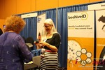 BeehiveID - Exhibitor at the 12th Annual iDate Super Conference