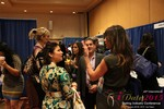 Exhibit Hall at the January 20-22, 2015 Las Vegas Online Dating Industry Super Conference