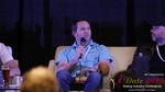 Michael O'Sullivan - CEO of HubPeople on the Final Panel at the 2015 Las Vegas Digital Dating Conference and Internet Dating Industry Event