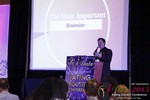 Grant Langston - VP at eHarmony and eH+ at the 2015 Internet Dating Super Conference in Las Vegas