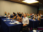 The Audience at the 45th iDate Premium International Dating Business Trade Show