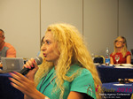 Questions from the Audience at the July 20-22, 2016 Dating Agency Business Conference in Cyprus