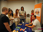 Vanguard Online Media - Sponsor at the July 20-22, 2016 Premium International Dating Business Conference in Limassol