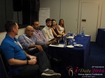 Final Panel of Premium International Dating Executives at the 2016 P.I.D. Industry Conference in Limassol,Cyprus