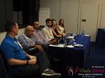 Final Panel of Premium International Dating Executives at iDate2016