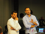 Google Executives Presenting at the 45th Dating Agency Business Conference in Cyprus