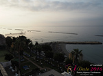 Limassol, Cyprus at the 2016 Cyprus Dating Agency Summit and Convention
