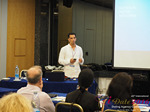 Oren Klaus - CEO of IML Marketing and Super Affiliate at the 2016 Cyprus Dating Agency Summit and Convention