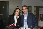 Business Networking para CEOs e Profissionais at the 2016 Miami Digital Dating Conference and Internet Dating Industry Event