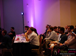 The Audience at the global online dating industry super conference 2016