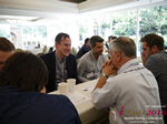 Business Speed Networking  at the 2016 Internet and Mobile Dating Indústria Conference in L.A.