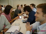 Business Speed Networking  at the June 8-10, 2016 Los Angeles Internet and Mobile Dating Indústria Conference