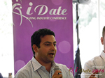 Final Panel Debate at iDate Los Angeles 2016  at the 38th iDate Mobile Dating Indústria Trade Show