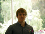 Steve Dean - Developing a Mobile Dating Strategy at the June 1-2, 2017 Los Angeles Online and Mobile Dating Negócio Conference