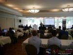Dr. Ali Arsanjani - CTO at IBM at the June 1-2, 2017 Mobile Dating Negócio Conference in Studio City