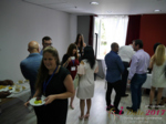 Business Networking at the 49th International Romance Industry Conference in Misnk, Belarus