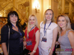 Dating Agency Executives Networking at the 52nd Dating Agency Indústria Conference in