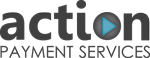 Action Payment Services