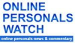 Online Personals Watch Español