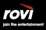 Rovi Corporation